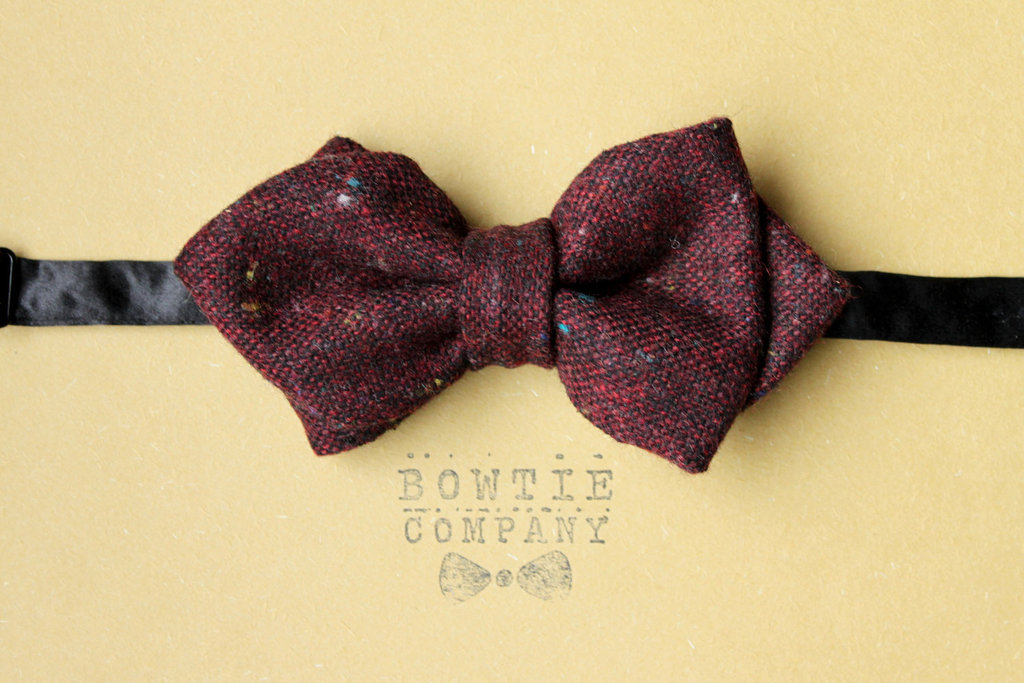 Grooms-wedding-attire-awesome-bow-ties-for-stylish-guys-fall-wedding.full