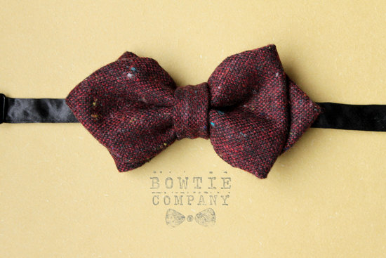 photo of Bow Tie Company