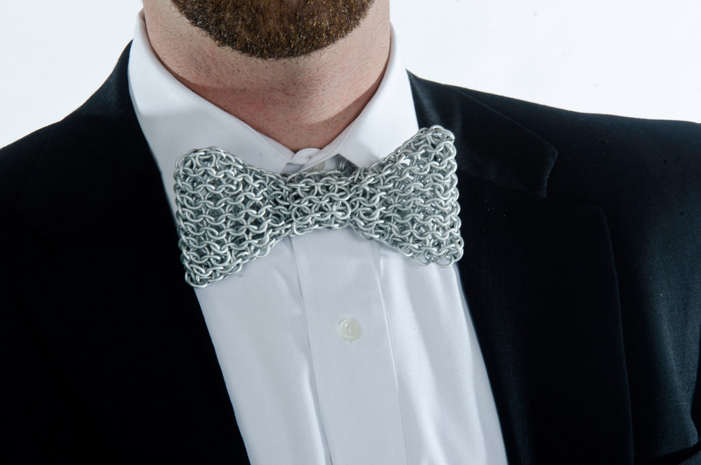 grooms wedding attire awesome bow ties for stylish guys 2