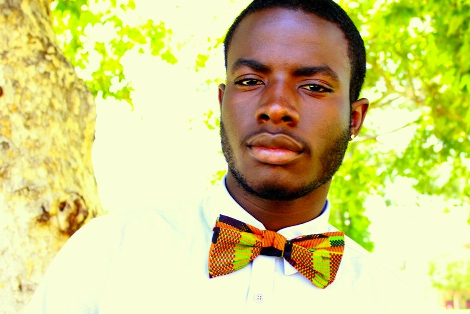 Grooms-wedding-attire-awesome-bow-ties-for-stylish-guys-1.full