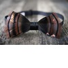 Grooms-wedding-attire-awesome-bow-ties-for-stylish-guys-feather-bow-tie.square