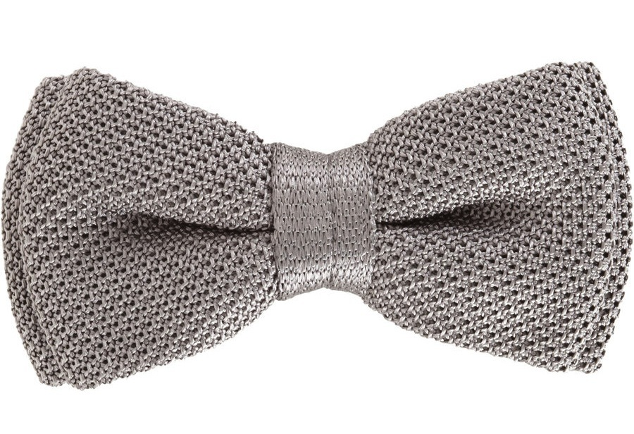 Grooms-wedding-attire-awesome-bow-ties-for-stylish-guys-lanvin.full