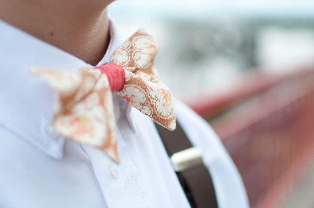 grooms wedding attire awesome bow ties for stylish guys shabby chic