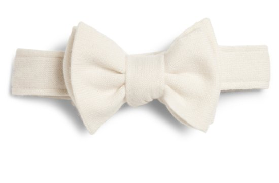 25 bow ties for grooms wedding attire guide for men 1