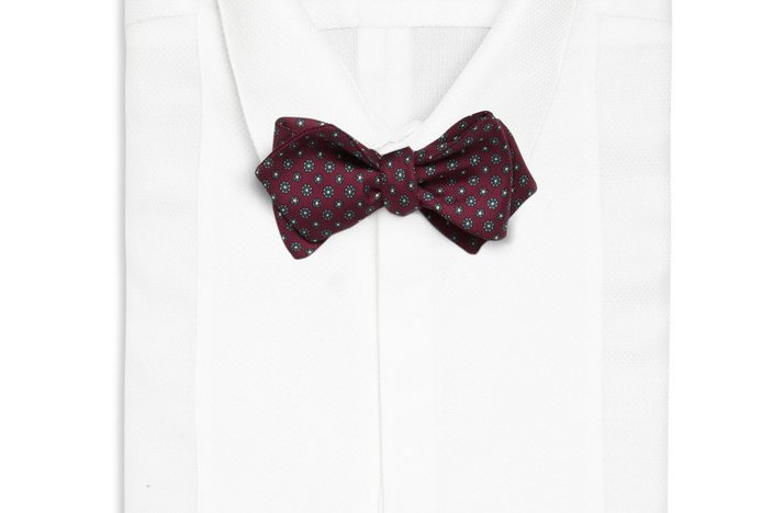 Fancy-bow-ties-for-grooms-wedding-style-for-men-1.full