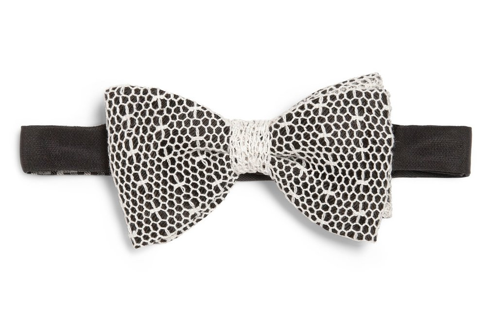 25-bow-ties-for-grooms-wedding-attire-guide-for-men-3.full