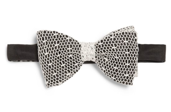 25 bow ties for grooms wedding attire guide for men 3