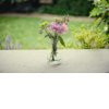 Kansas-city-wedding-simple-centerpiece-pink-lilac.square