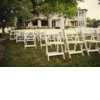 Kansas-city-wedding-outdoor-ceremony.square