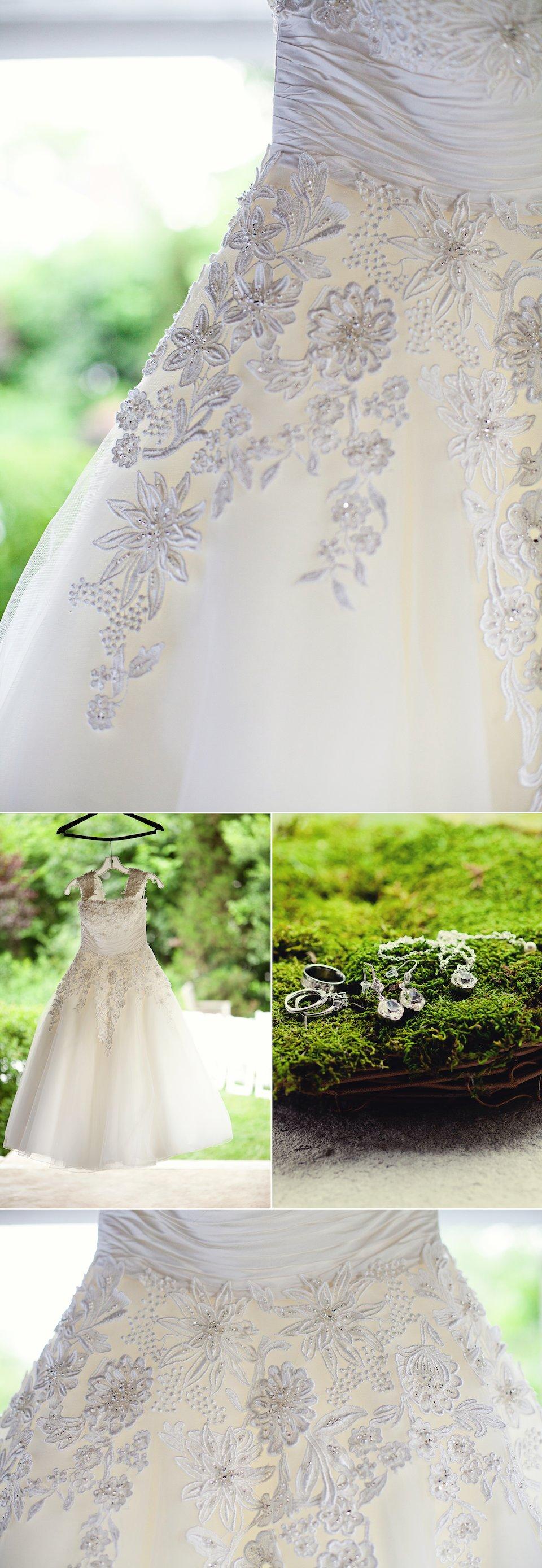 Elegant-kansas-city-wedding-brides-gown.full