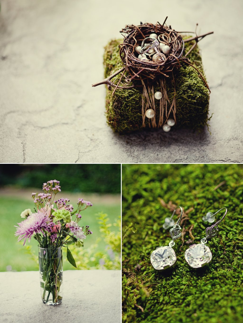 Elegant-kansas-city-wedding-brides-jewelry.full