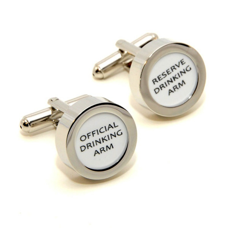 5-funny-gifts-for-groomsmen-cufflinks.full
