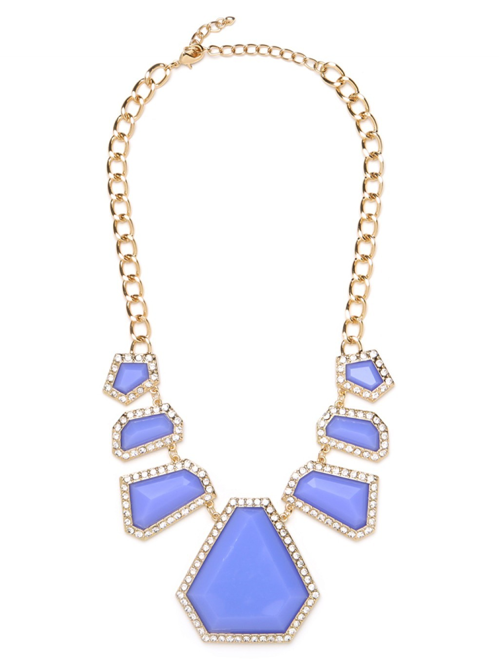 Statement-necklace-for-brides-gold-periwinkle.full