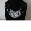 Bejeweled-bride-wedding-accessories-statement-necklace.square