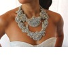 Bejeweled-bride-wedding-accessories-statement-necklace-2.square