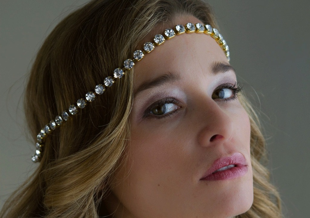 Bejeweled-bride-wedding-accessories-halo.full