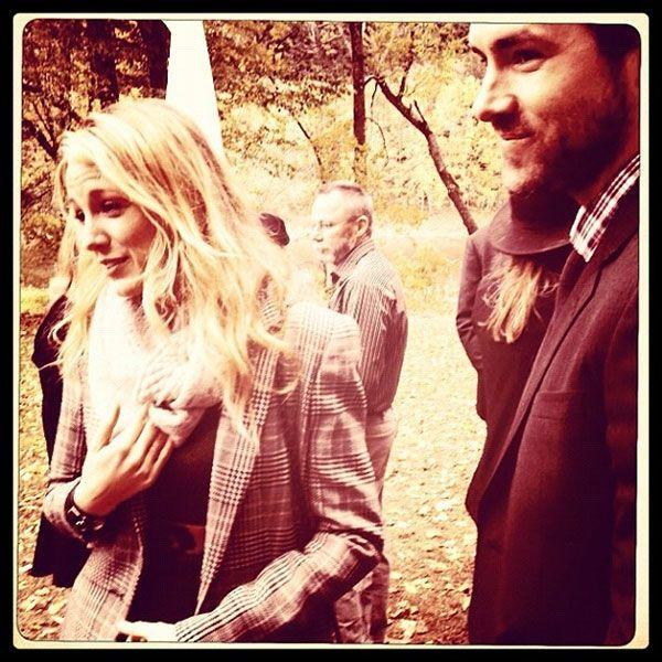 Real-wedding-amber-tamblyn-david-cross-upstate-new-york-instagram-blake-lively-1.full