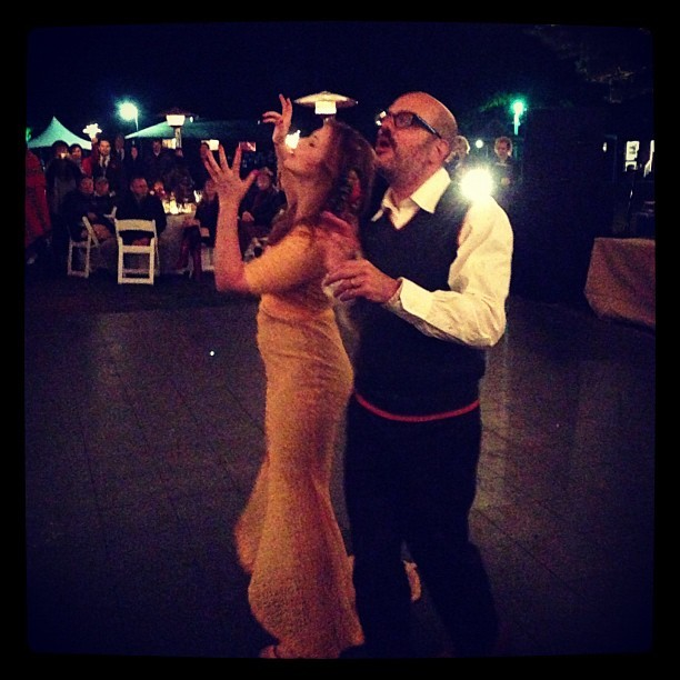 Real-wedding-amber-tamblyn-david-cross-upstate-new-york-instagram-first-dance-9.full