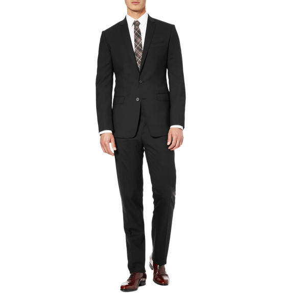 wedding tuxedo alternatives for modern grooms stretch wool suit