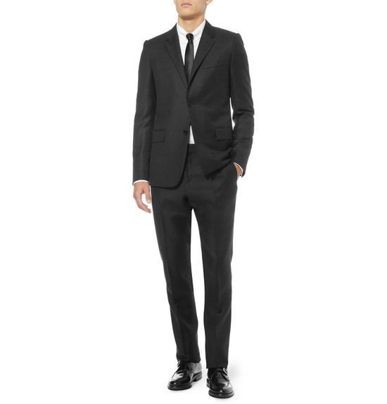 wedding tuxedo alternatives for modern grooms wool mohair suit