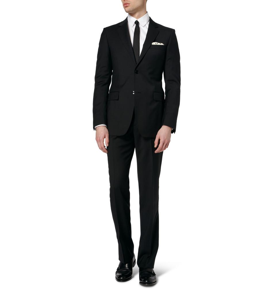Wedding-tuxedo-alternatives-for-modern-grooms-gucci.full