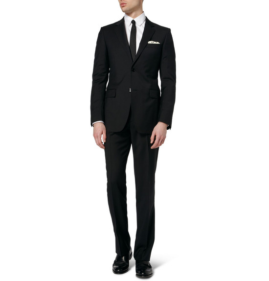 wedding tuxedo alternatives for modern grooms gucci