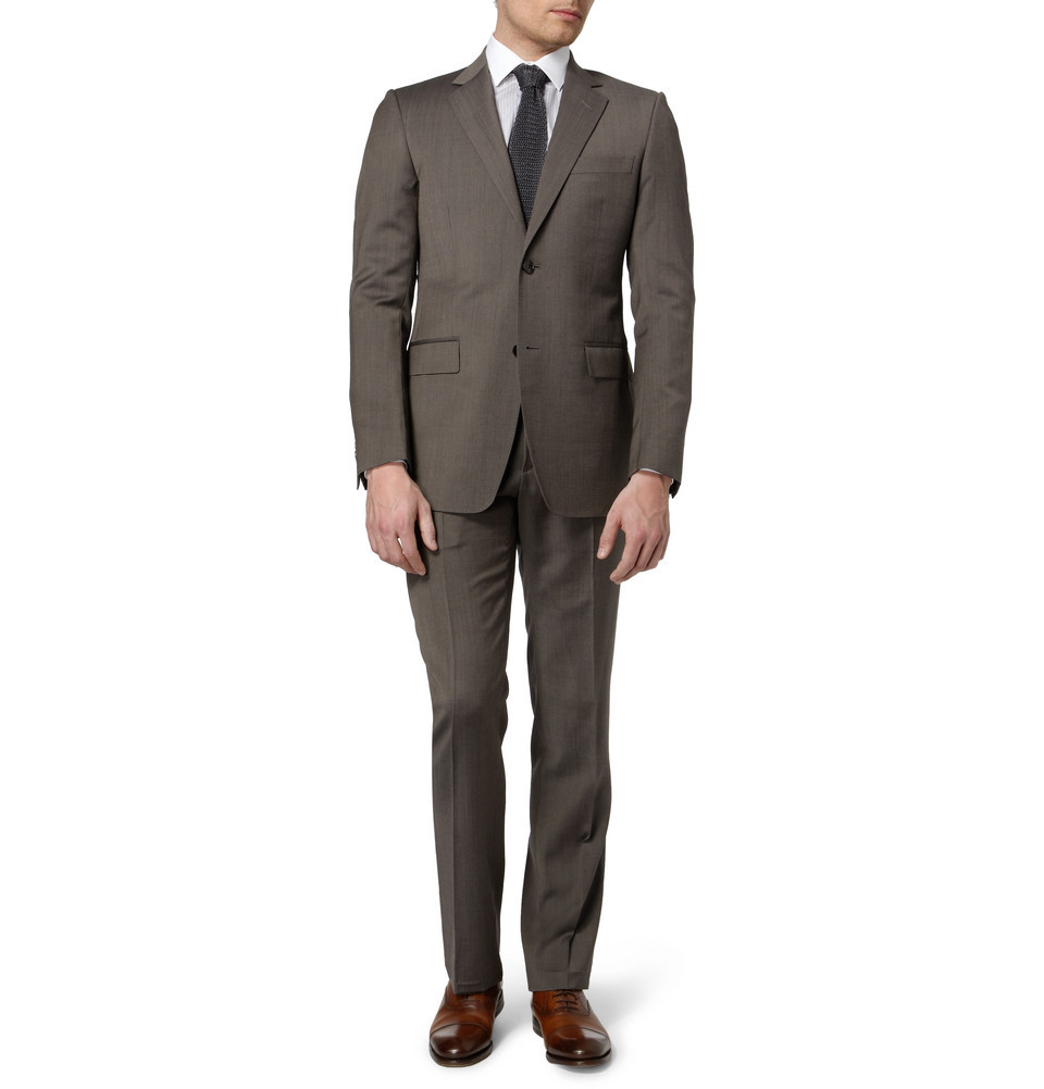 Wedding-tuxedo-alternatives-for-modern-grooms-gucci-2.full