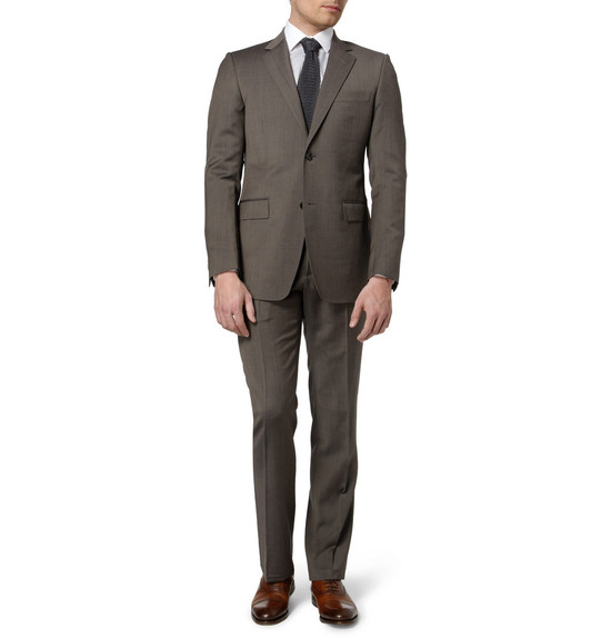 wedding tuxedo alternatives for modern grooms Gucci 2