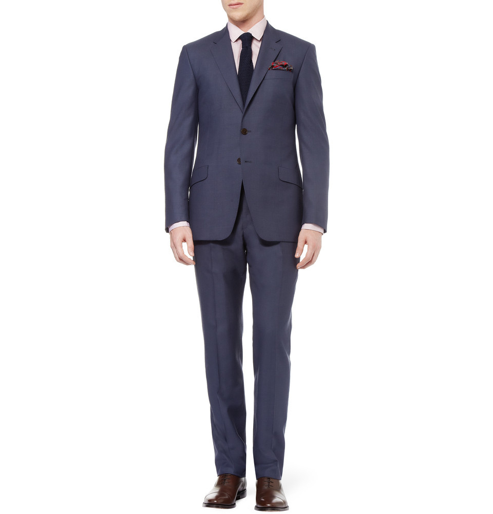 Wedding-tuxedo-alternatives-for-modern-grooms-paul-smith.full