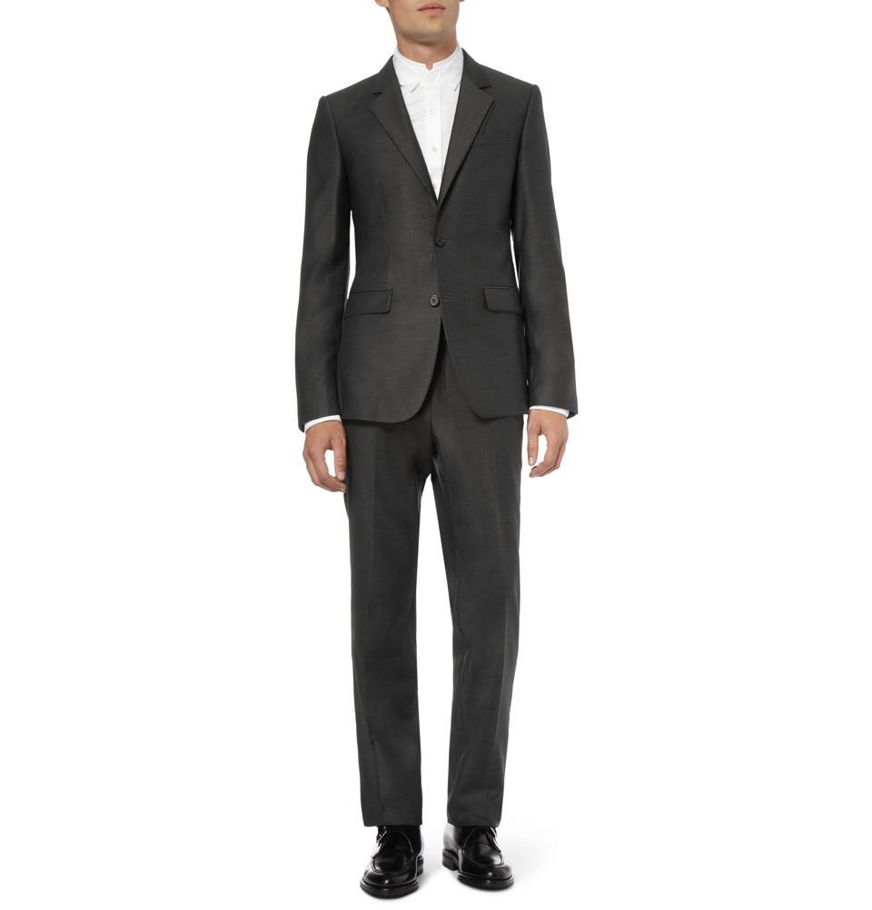 Wedding-tuxedo-alternatives-for-modern-grooms-herringbone.full