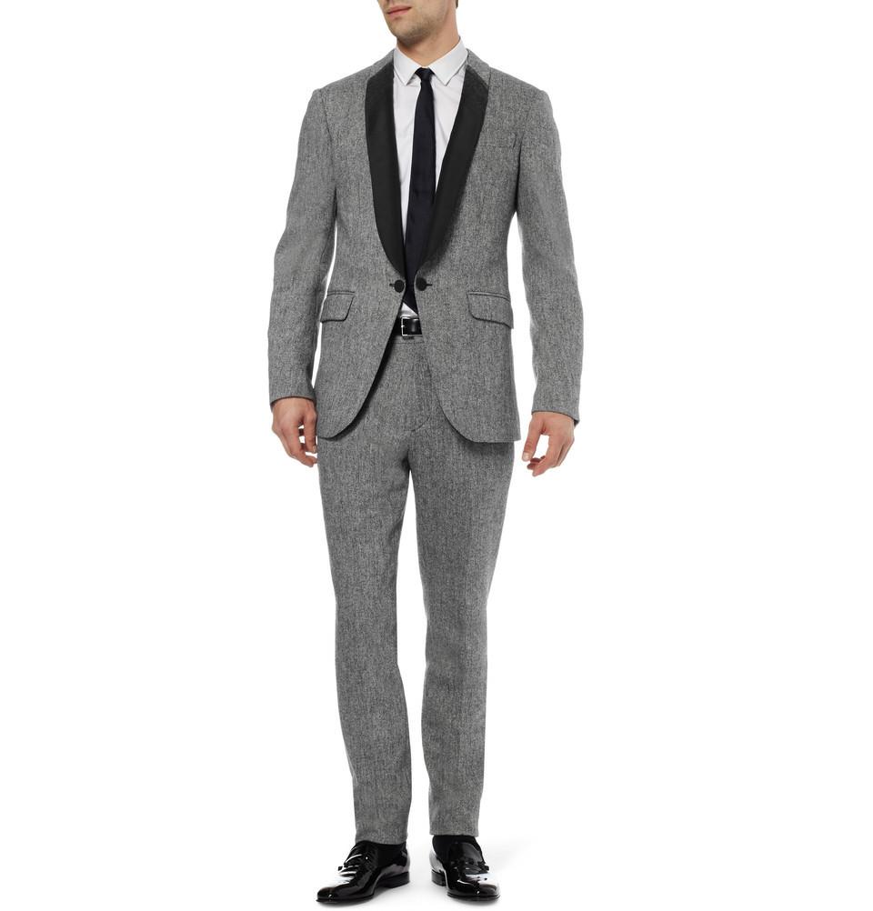 Wedding-tuxedo-alternatives-for-modern-grooms-alexander-mcqueen-4.full