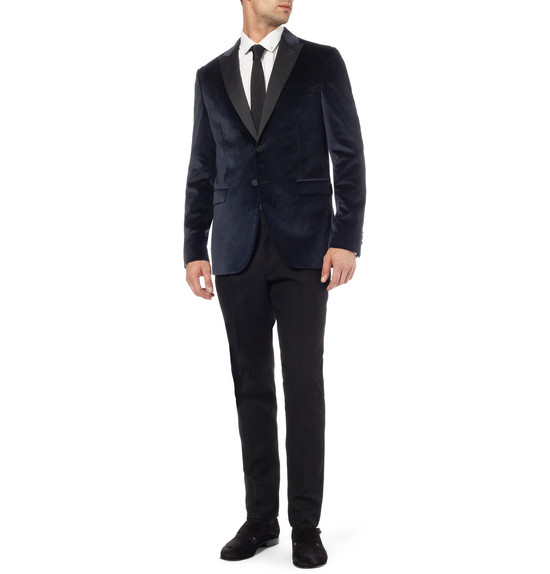 wedding tuxedo alternatives for modern grooms Valentino