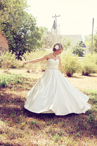 Knotalex_megan_wedding_party1017.full