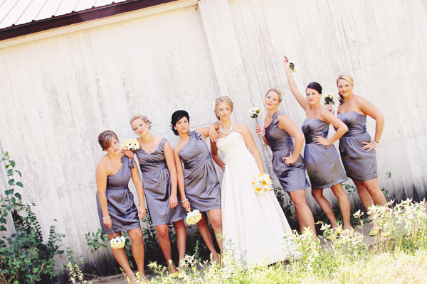 Knotalex_megan_wedding_party1033.full