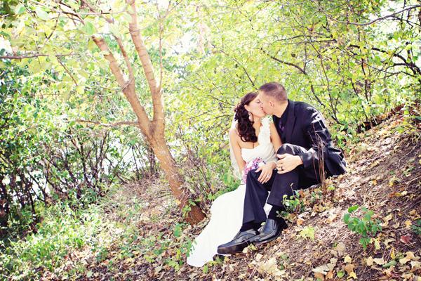 Knotgiblin_couple_img_1517.full
