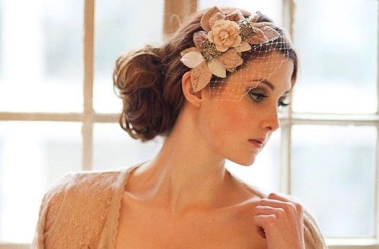 photo of Millesime Bride