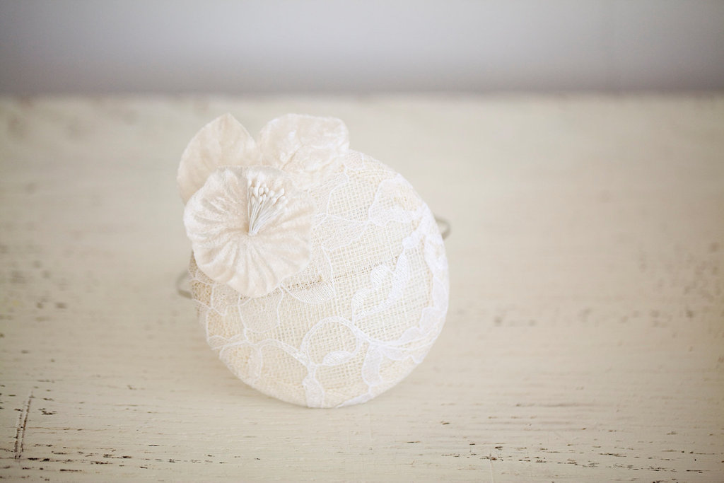 Fall-winter-wedding-ideas-handmade-velvet-treasures-from-etsy-lace-hat.full