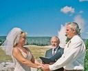 photo of South Texas Weddings