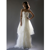 Wedding-dress-spring-2013-bridal_gown-cocoe-voci-1.square