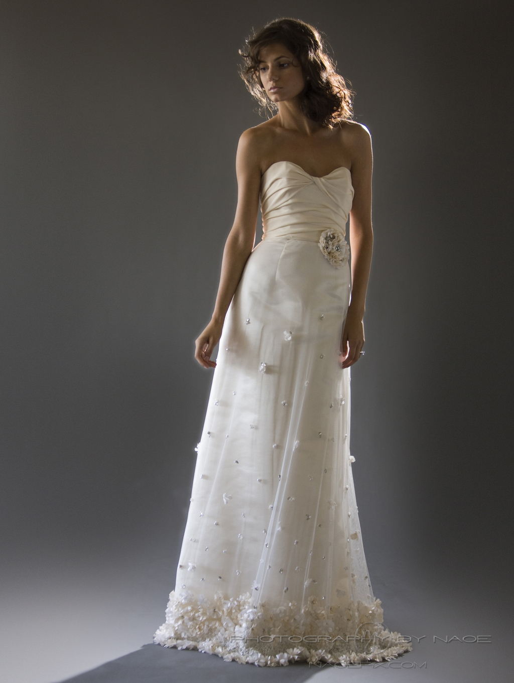 Wedding-dress-spring-2013-bridal_gown-cocoe-voci-2.full