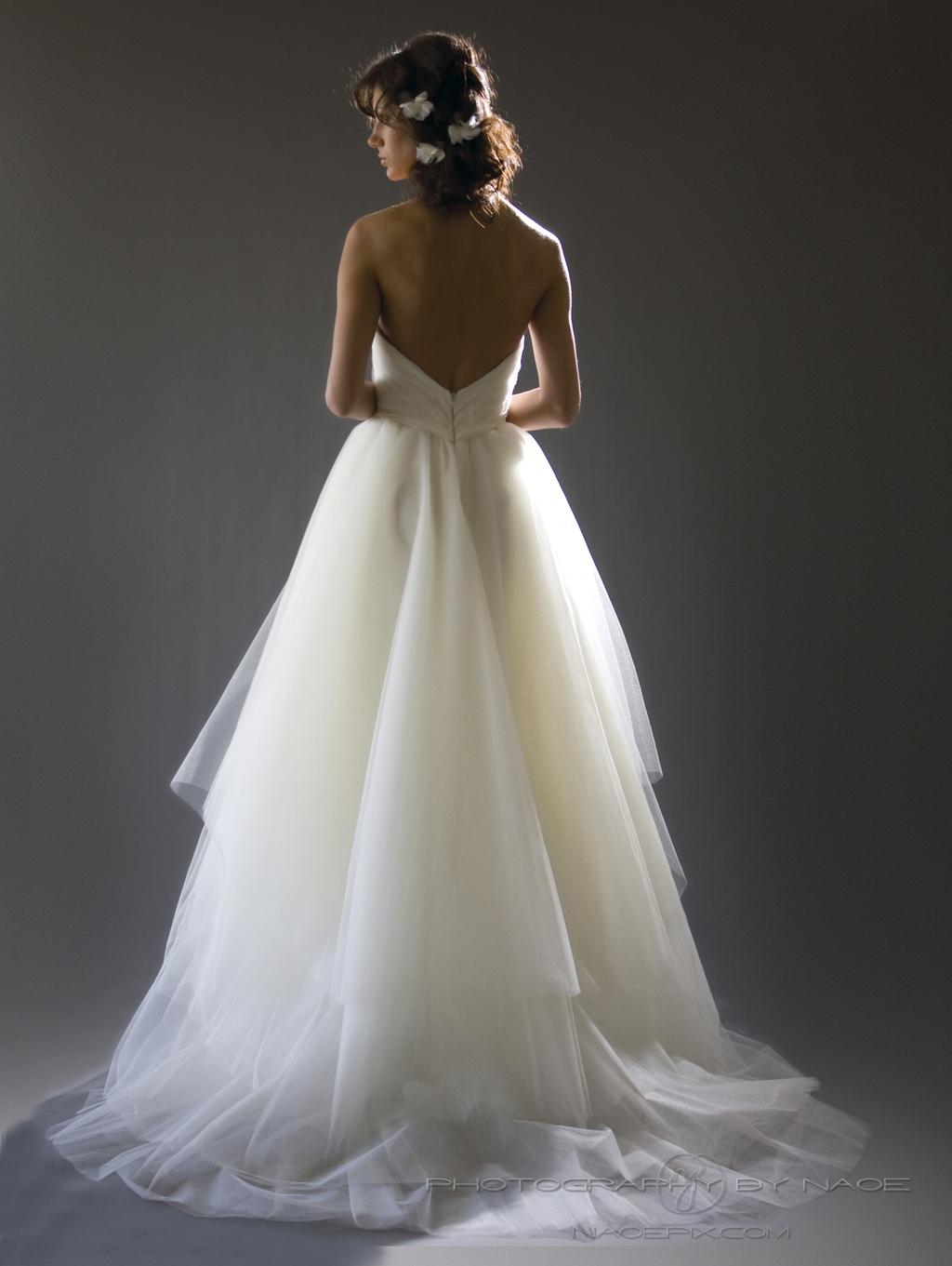 Wedding-dress-spring-2013-bridal_gown-cocoe-voci-3-back.full