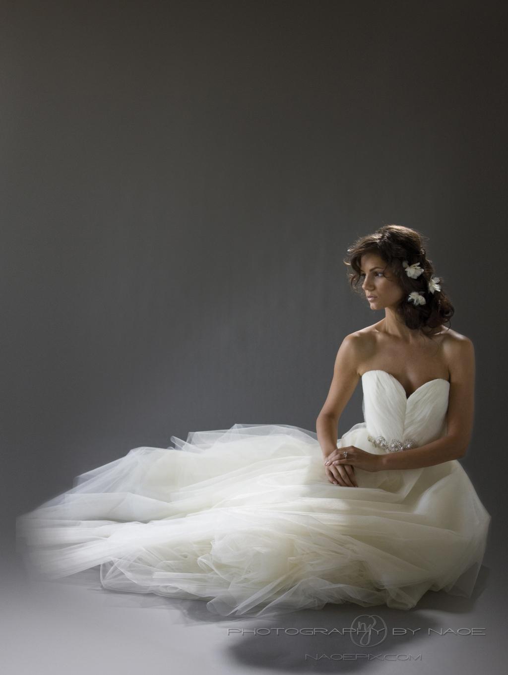 Wedding-dress-spring-2013-bridal_gown-cocoe-voci-3-detail-sitting.full