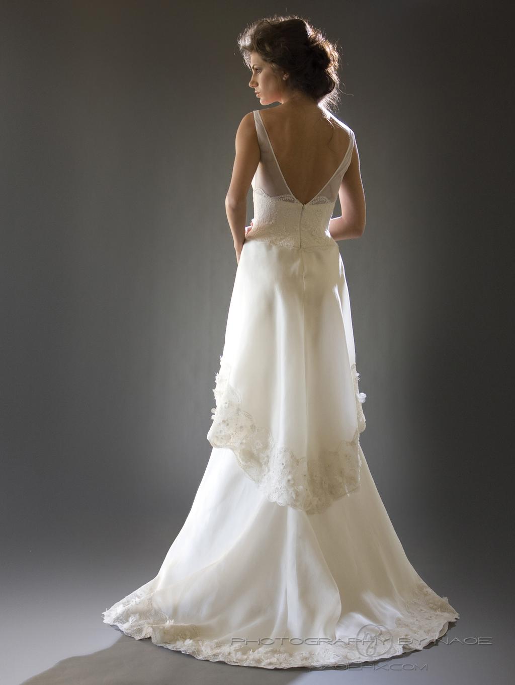 Wedding-dress-spring-2013-bridal_gown-cocoe-voci-7-back.full