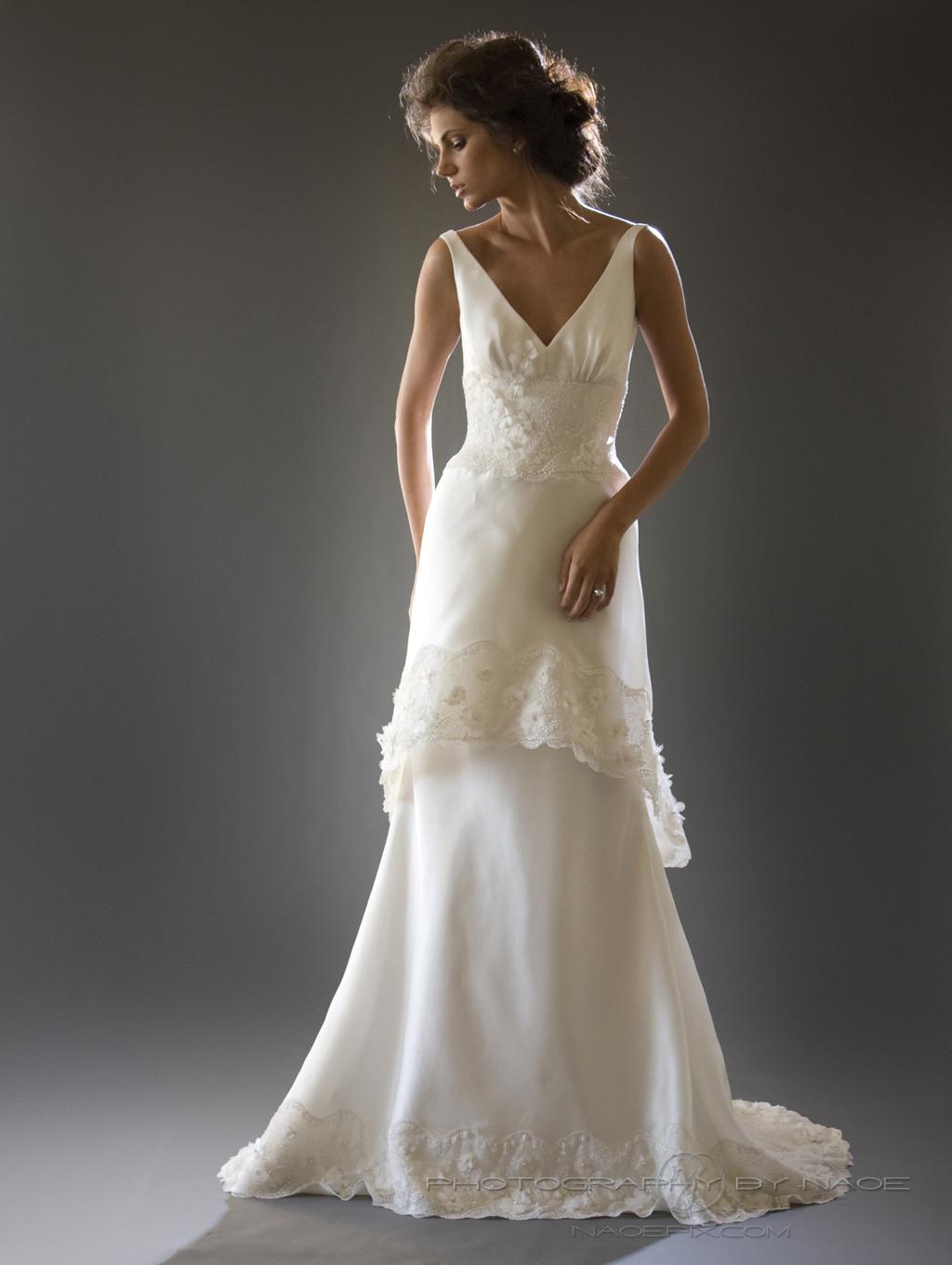 Wedding-dress-spring-2013-bridal_gown-cocoe-voci-7.full