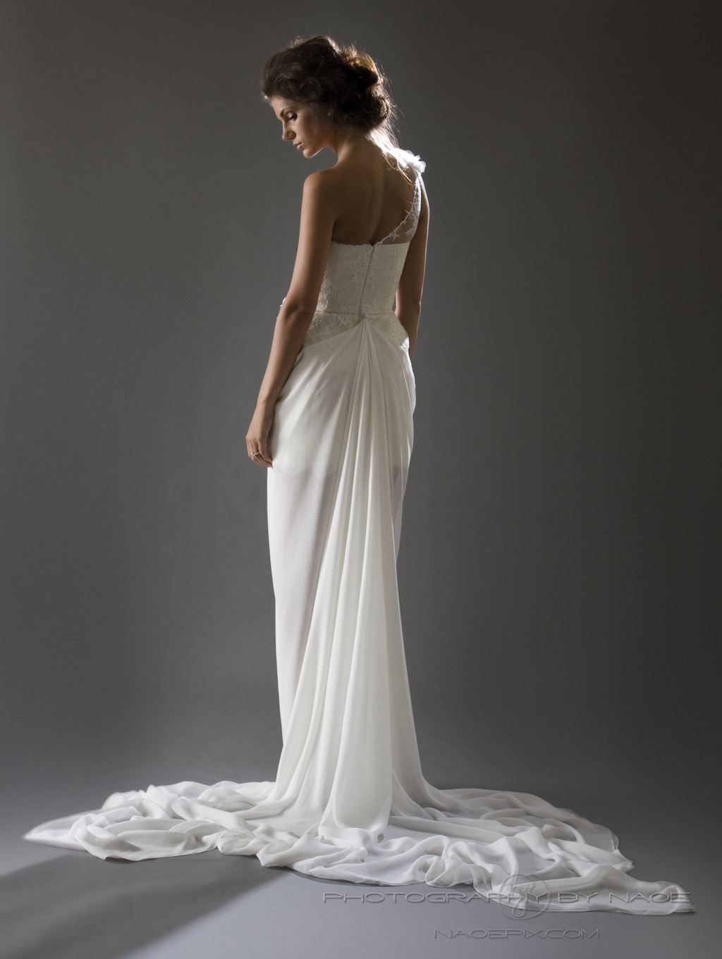 Wedding-dress-spring-2013-bridal_gown-cocoe-voci-9-back-side.full