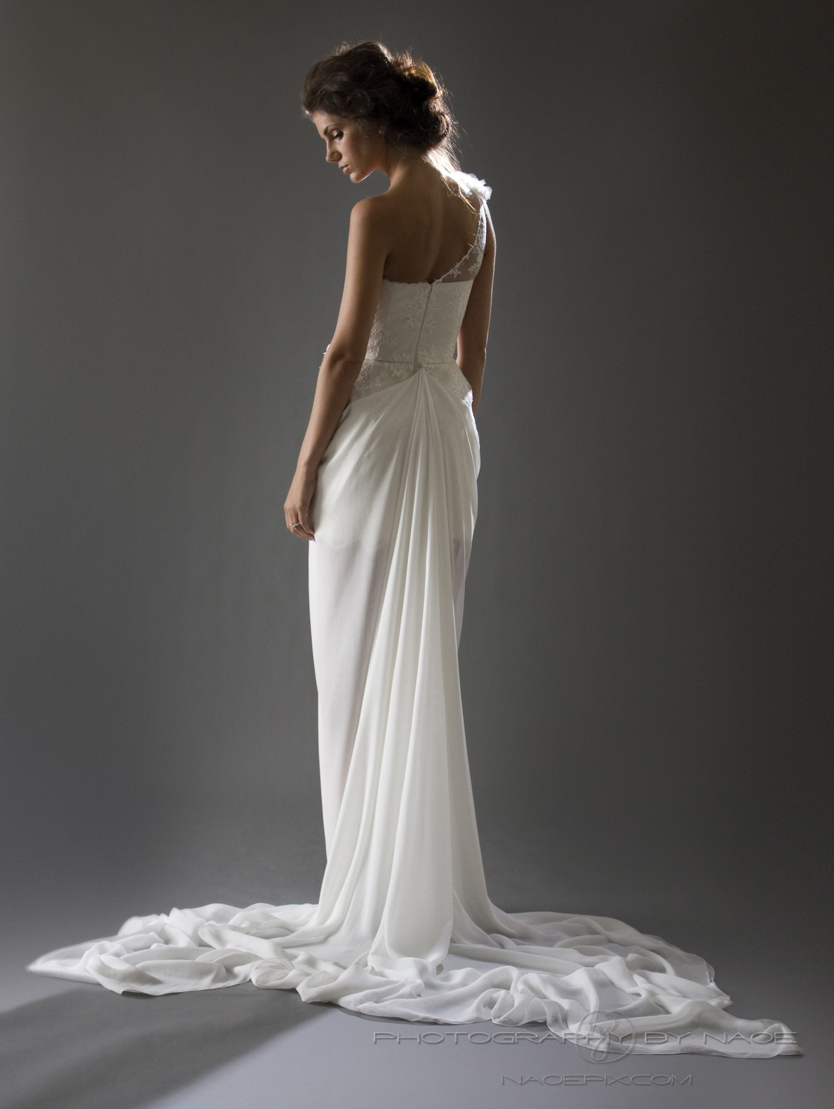Wedding-dress-spring-2013-bridal_gown-cocoe-voci-9-back-side.original