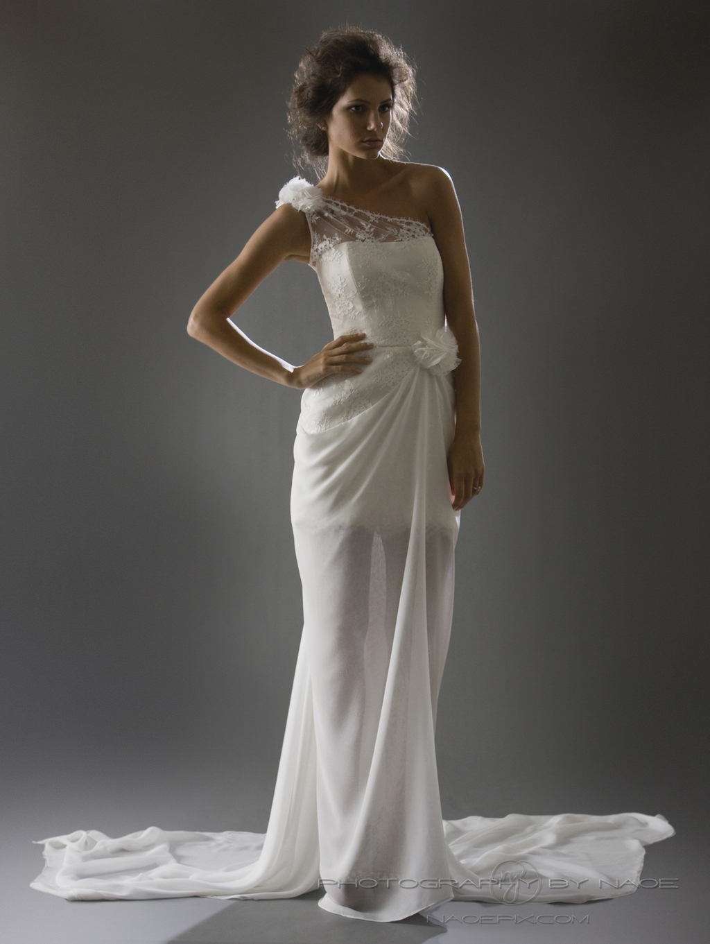 Wedding-dress-spring-2013-bridal_gown-cocoe-voci-9-front.full