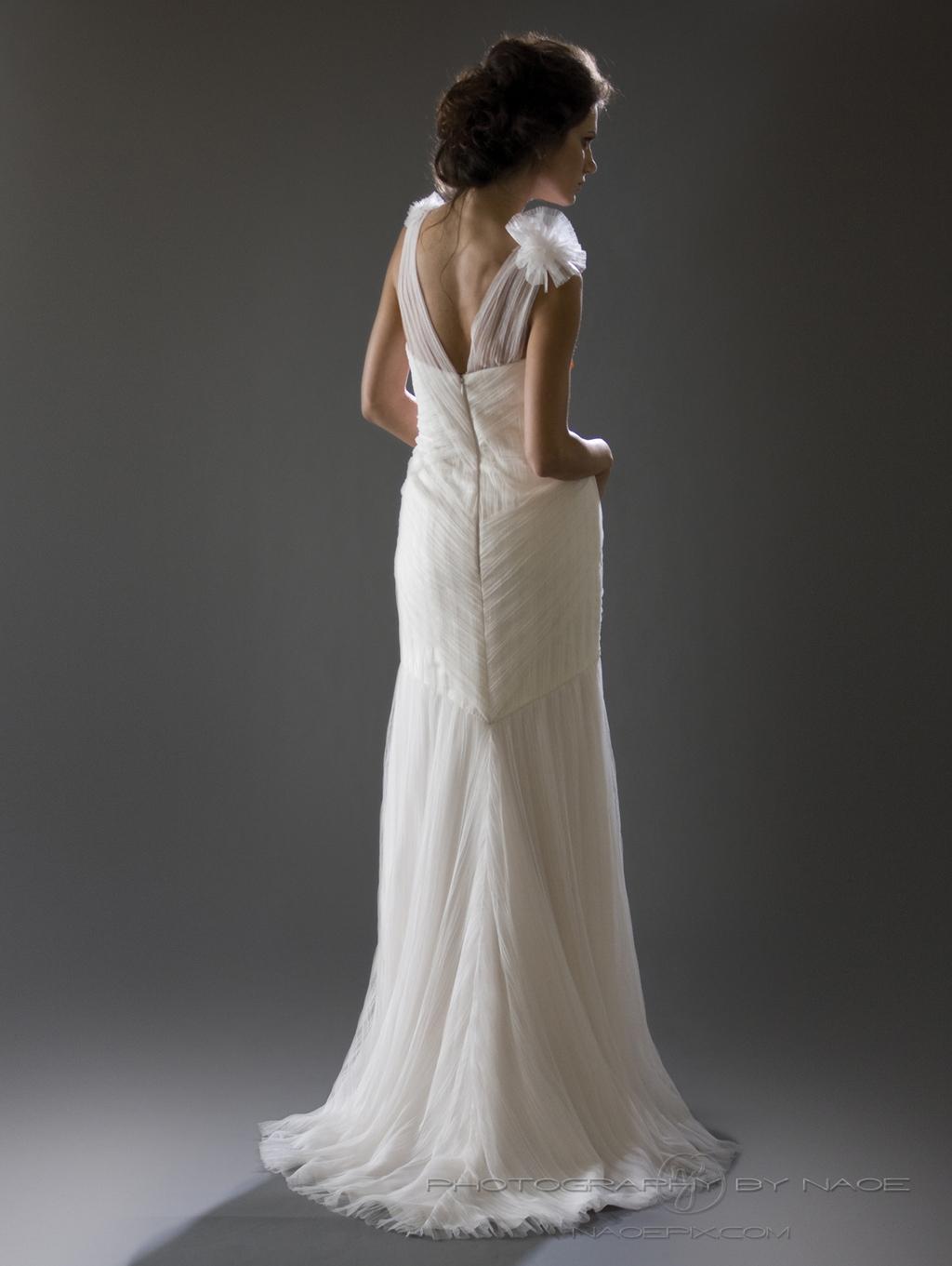 Wedding-dress-spring-2013-bridal_gown-cocoe-voci-10-back.full
