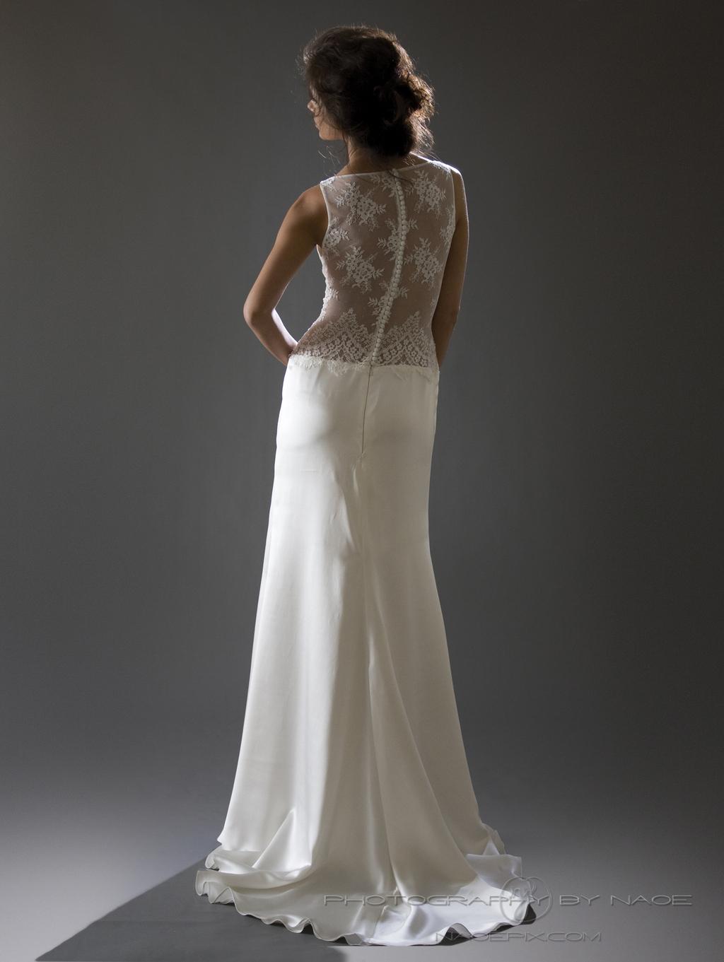 Wedding-dress-spring-2013-bridal_gown-cocoe-voci-12-back.full