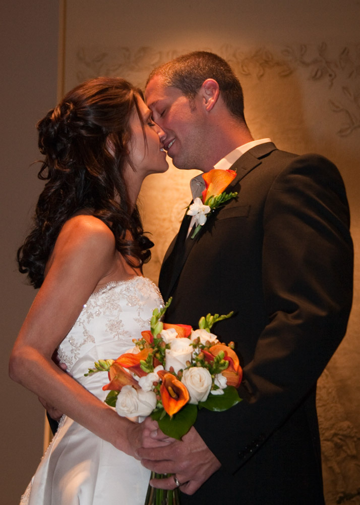 Leah_and_brandon_wedding_07.full